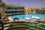 Sport Support Hotel Ismailia