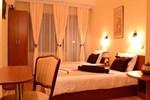 Отель Hotel Pine