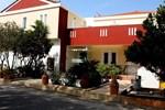 Отель Akti Nefeli