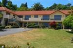 Отель Abelia Motor Lodge