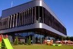 Отель Hotel HP Park