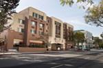 Отель Best Western PLUS Gateway Hotel