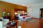 Отель Hotel Diva