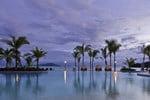 Отель The Westin Playa Bonita Panama
