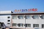 Гостиница Пит-Стоп