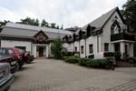 Отель Bella Vila