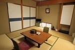 Отель Hotel Mimatsu