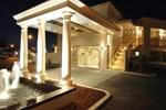 Отель Palazzo Motor Lodge