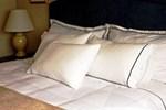 Отель Best Western Roehampton Hotel & Suites