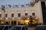 Отель Hotel Taj Resorts