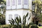 Гостевой дом Vila Duparchy