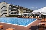 Отель Versilia Holidays Hotel