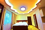 Отель Kaiser Hotel
