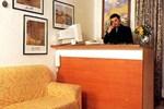 Отель San Pietro Rooms