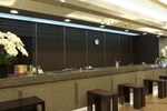 Отель Hotel Route-Inn Sapporo Ekimae Kitaguchi