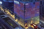 Отель Jumeirah Himalayas Hotel Shanghai