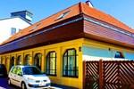 Гостевой дом Ostmala