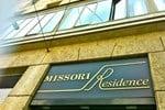 Отель Residence Missori