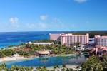 Отель Coral Towers Atlantis