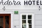 Отель Adora Hotel