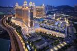 Отель Hotel Okura Macau