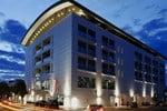 Отель Ramada Podgorica