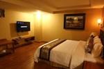 Отель Bali Hotel