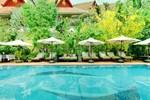 Отель Sonalong Boutique Village & Resort