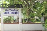Гостевой дом Tandem Guesthouse