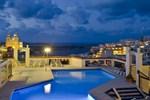 Отель Solana Hotel & Spa