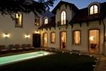 Гостевой дом Casa Balthazar