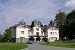 Отель Hotel Violeta