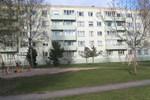 Frendlen Mai Apartment