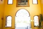 Хостел Sheikh Ali Resort