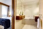 Отель Hotel Beaulac