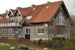 Гостевой дом Nidos burė