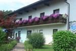 Гостевой дом Gasthof Waldwirt