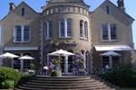 Отель Hotel Felix
