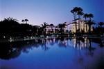 Отель Ibersol Resort