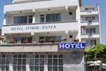 Отель Stemak Hotel