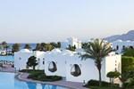 Отель Hilton Dahab Resort