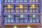 Отель Amls Euro Guest House