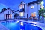 Мини-отель Cedar House
