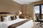 Отель Hilton Buenavista Toledo