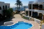 Отель Red Sea Relax Resort