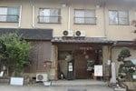 Отель Hasegawa