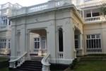 Отель The Mansion