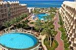 Отель Sea Star Beau Rivage Hotel