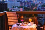 St. Gregory Luxury Hotels & Suites