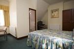Отель Travelstop Inn